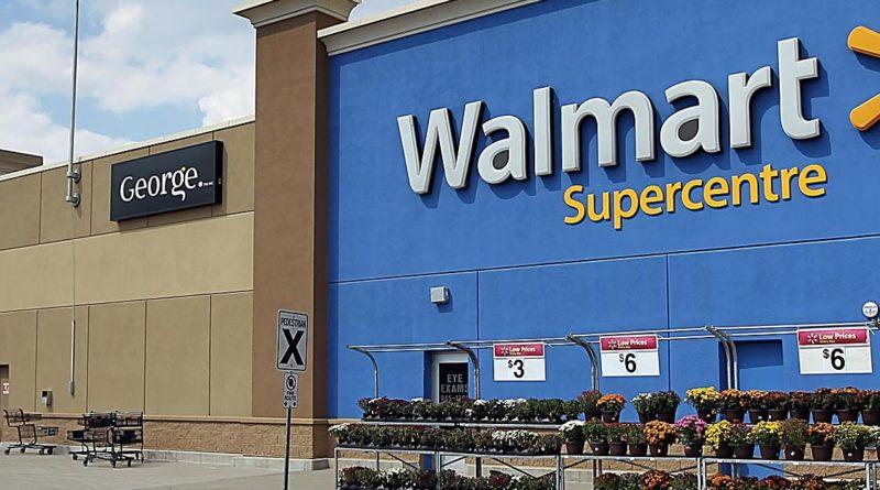 como são os supermercados em Orlando