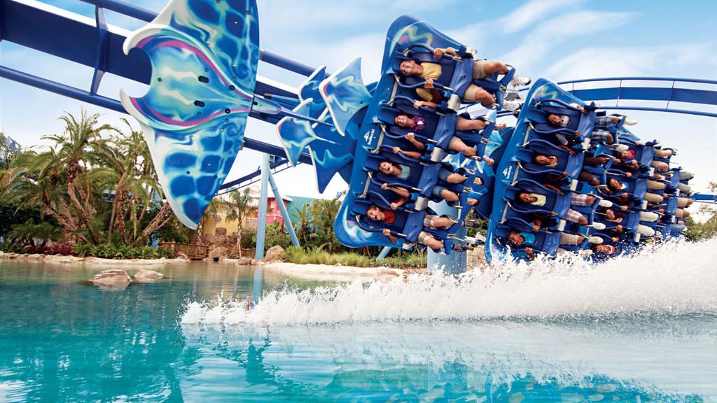 Manta-Rollercoaster-Wing-Touch-SeaWorld-Orlando_3_1024x1024