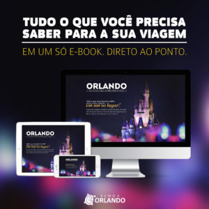 ebook rumo a orlando