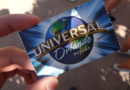 Como funcionam os Ingressos Disney, Universal e Sea World