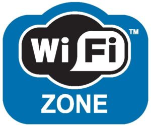 12181051-downtown-janesville-wifi-zone