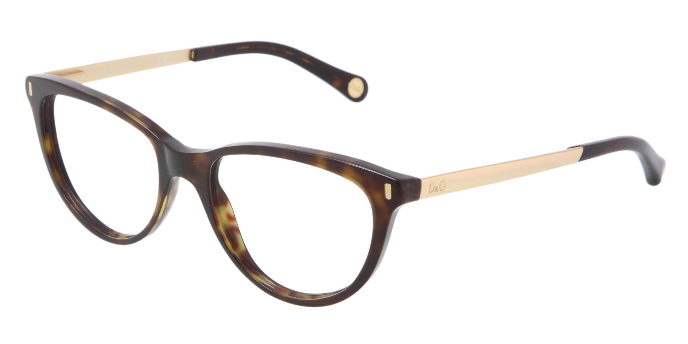 Onde comprar óculos de grau em Orlando – Blog Rumo a Orlando 5747e18a55