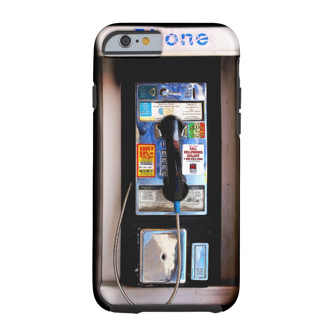 funny_new_york_public_pay_phone_photograph_case-r362302adddeb46e4a440a89d18dbe5b9_zzs90_1024