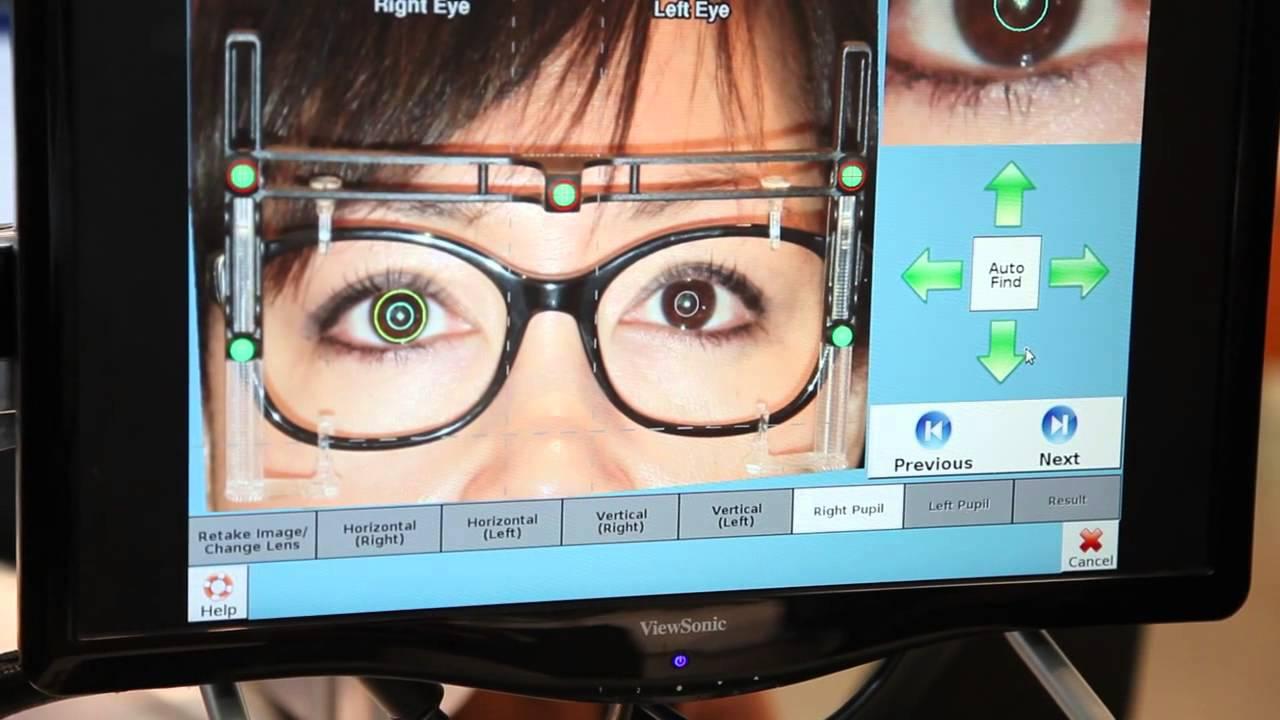 Onde comprar óculos de grau em Orlando 33a66a909a