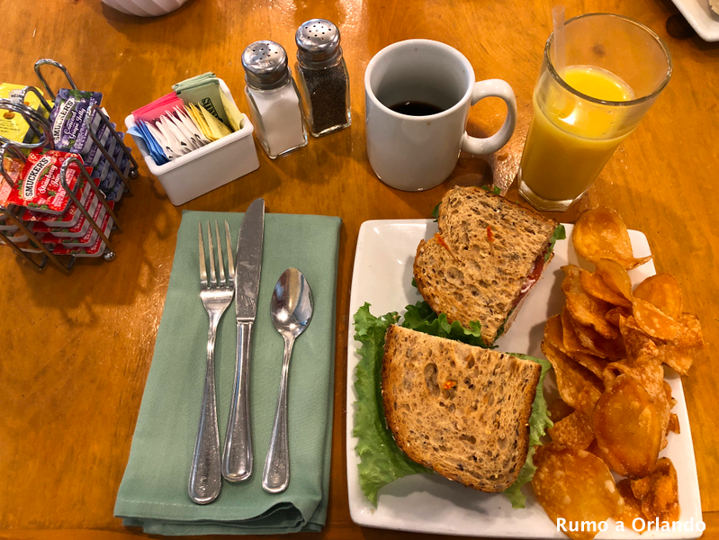 disney dining plan refeicoes 7