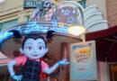 Disney anuncia retorno de mais uma refeição com personagem