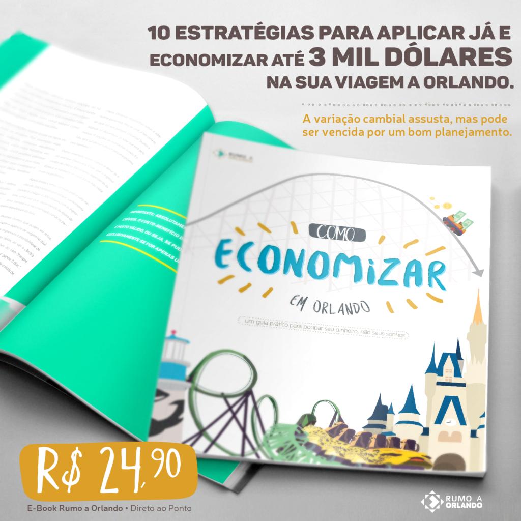 comoeconomizar_01
