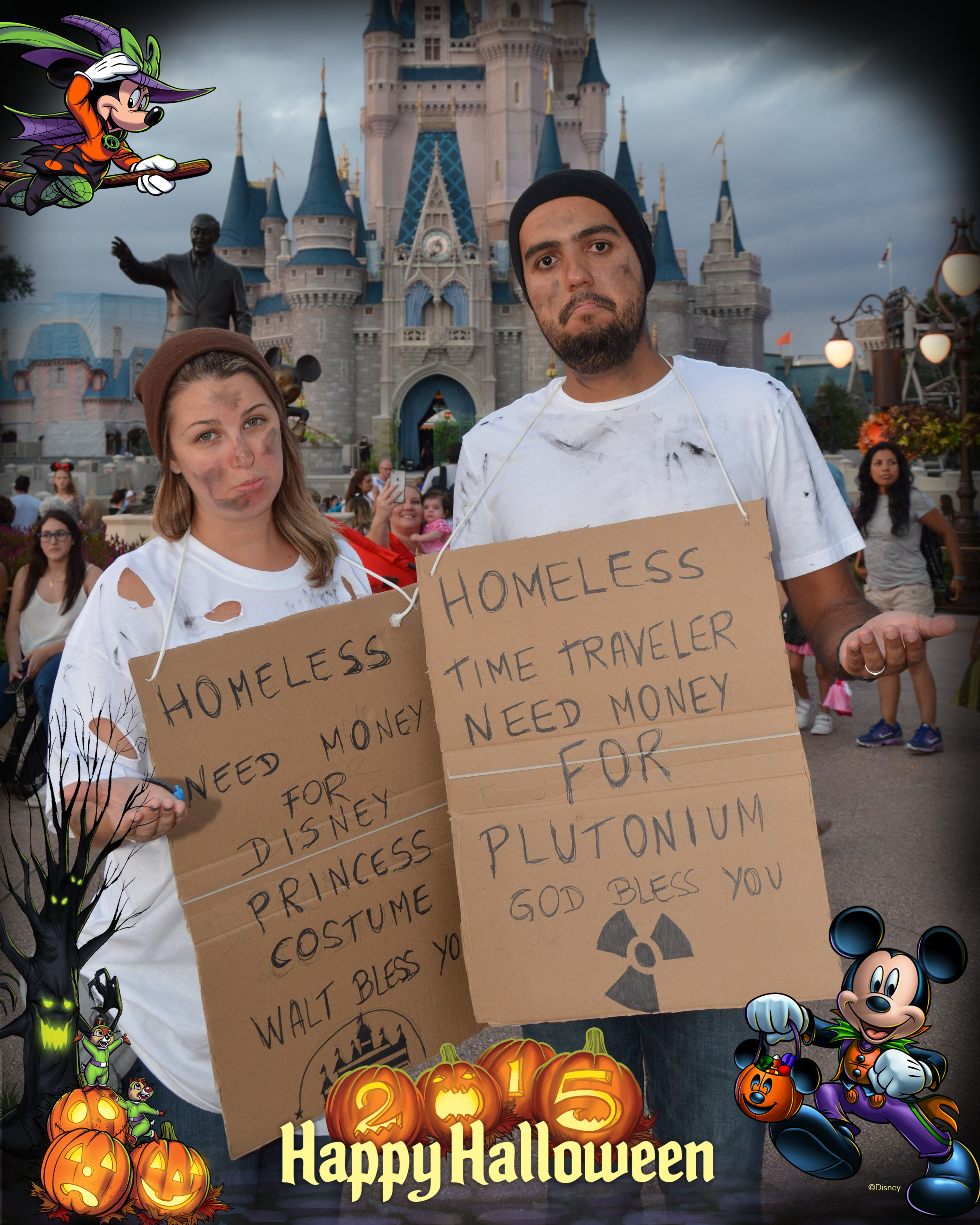 PhotoPass_Visiting_Mickeys_Not_So_Scary_Halloween_Party_7505454283