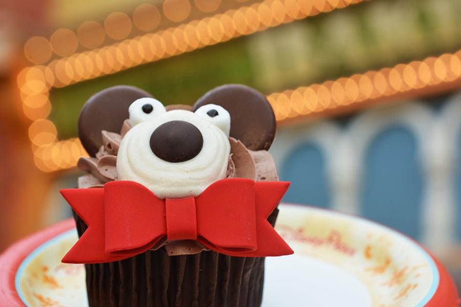 Foto: Disney Parks Blog