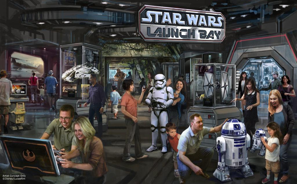 Star-Wars-Launch-Bayjpg