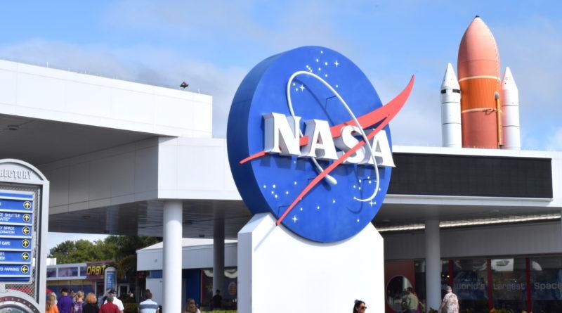 reabertura Kennedy Space Center