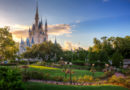Como visitar os Parques de Orlando sem sair de casa