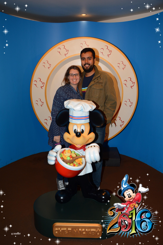 PhotoPass_Visiting_Disneys_Contemporary_Resort_7605958895