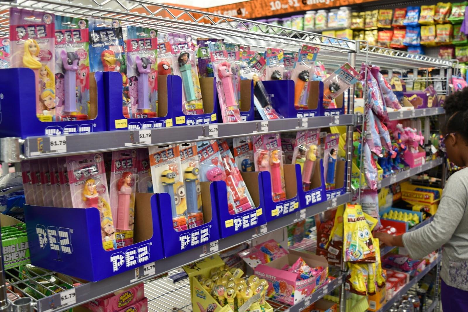 Foto: productreviewmom.com