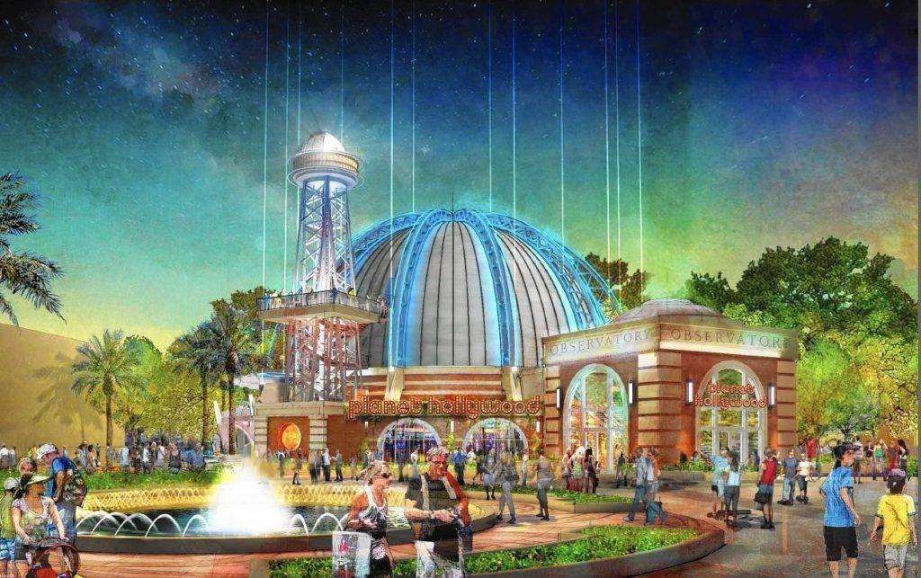 Planet-Hollywood-Orlando