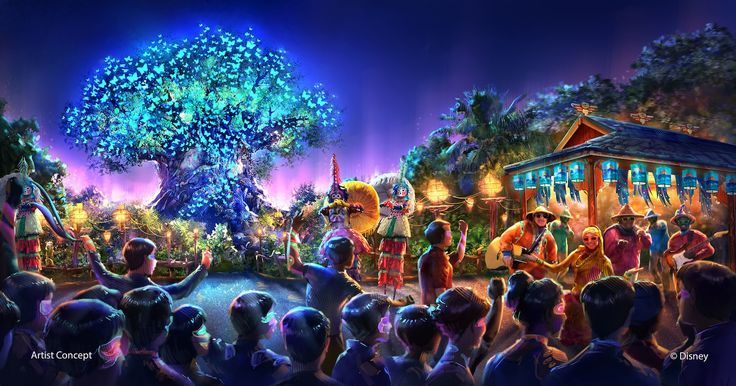 rivers-of-light-tree-of-life