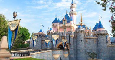 Disney Califórnia – reabertura Hotéis e Downtown Disney