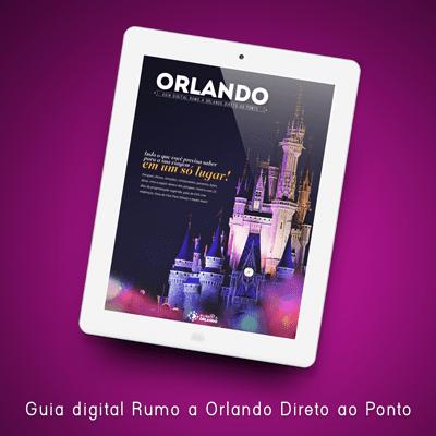 orlando_site