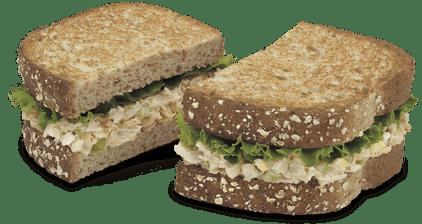 ChickfilA-Chicken-Salad-Sandwich