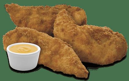 ChickfilA-ChicknStrips