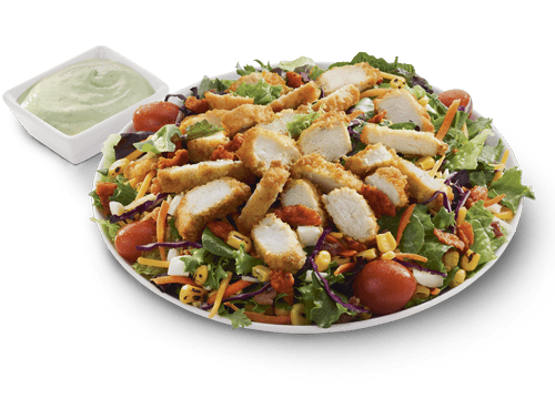 ChickfilA-Cobb-Salad