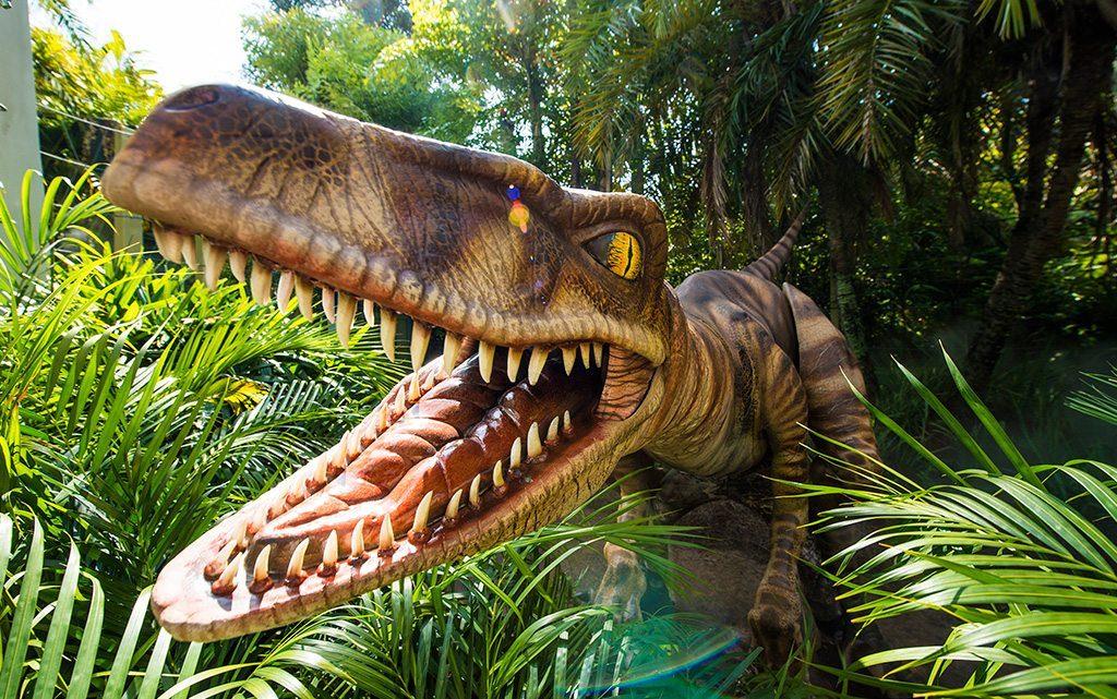 Foto: Universal Studios Blog