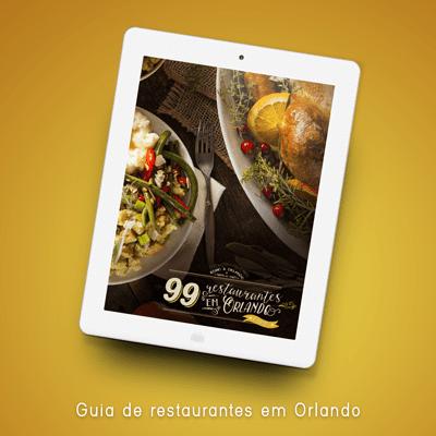 restaurantes_site