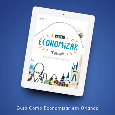 economizar_site