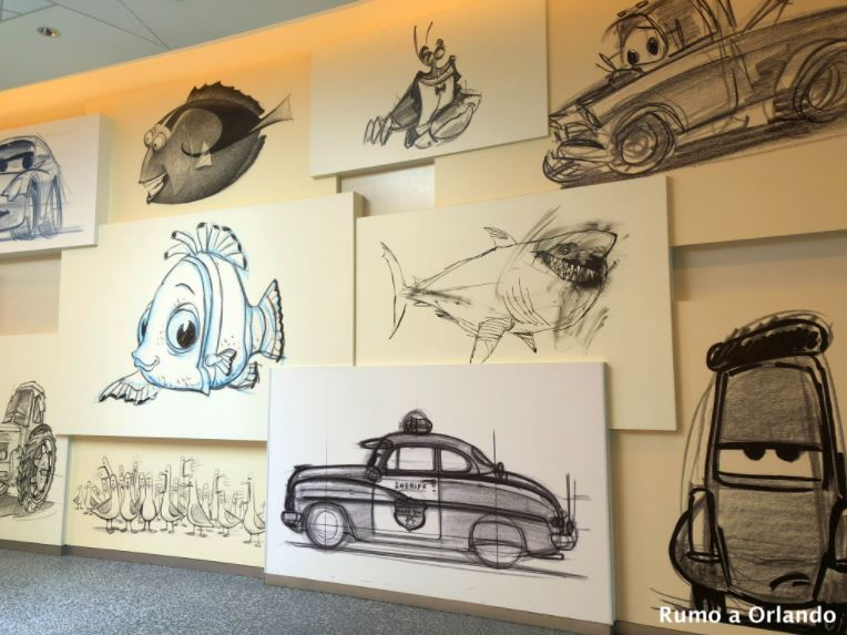 art-of-animation-disney-08