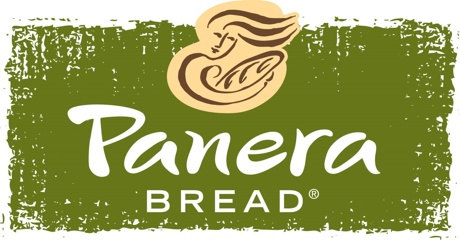 como é o panera bread