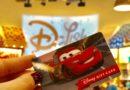 Disney Gift Card – Como usar o cartão de controle de gastos