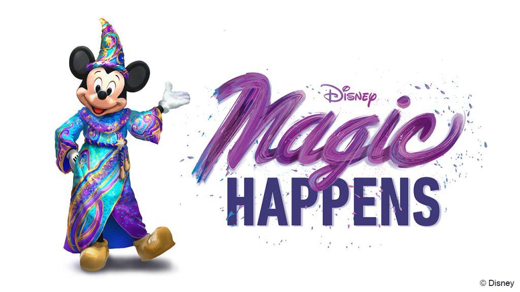D23 Disney