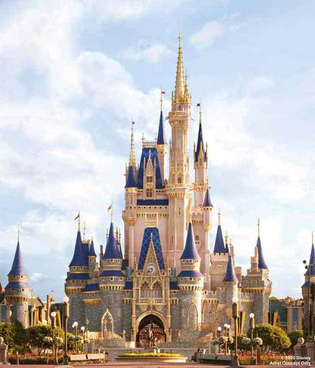 21 experiências para aproveitar a Disney em 2021