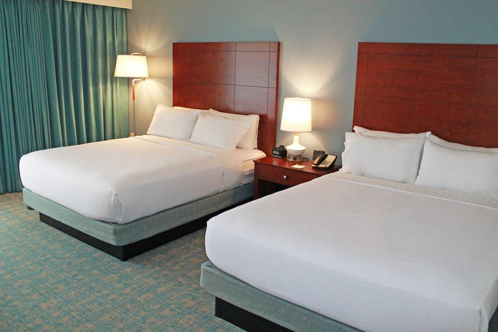 Holiday Inn Disney Springs