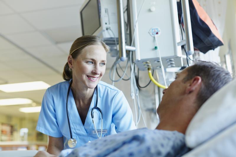Seguro-Saúde com desconto – qual cobertura escolher