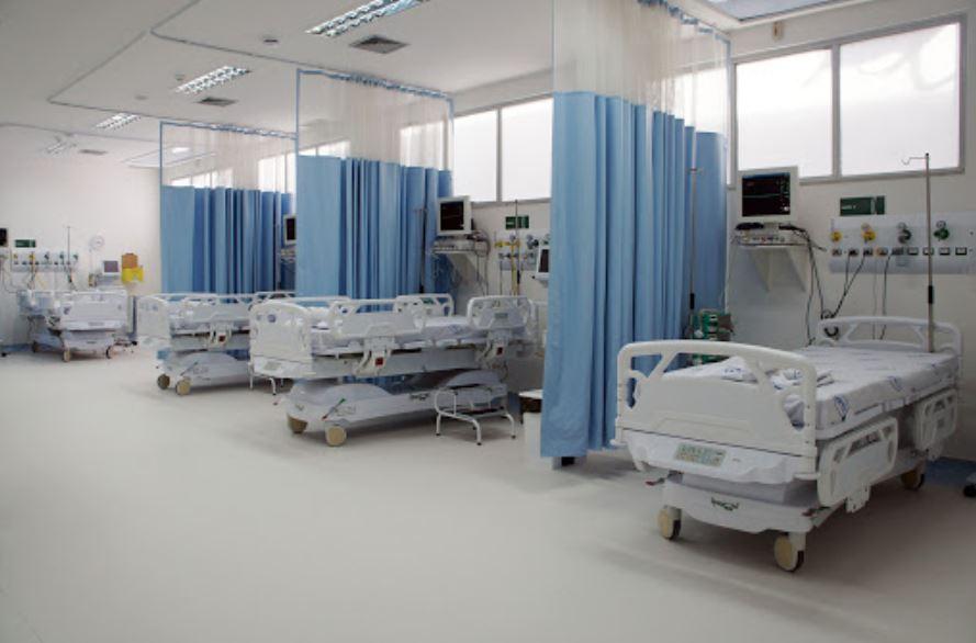 hospital-orlando