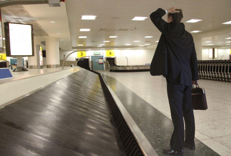 extravio-de-bagagem-orlando