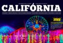 Relançamento: E-Book da Califórnia com 30% de desconto até 17/05/2020