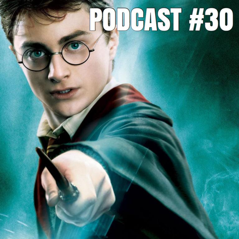 Rumo a Orlando #30: O que Crepúsculo, Harry Potter e Val Marchiori têm a ver com hospedagem em Orlando?