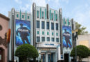 """The Bourne Stuntacular"" inaugura no parque Universal Studios"