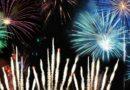 Sea World terá show de fogos no 04 de Julho