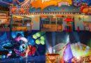 Rumor: Atrações que podem ser encerradas permanentemente na Disney