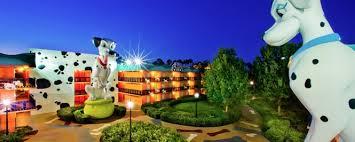 Disney anuncia reabertura do Disney's All Star Movies Resort