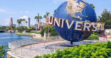 promocao ingressos universal