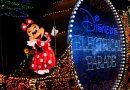 15 shows e atrações que NÃO existem mais na Disney em Orlando