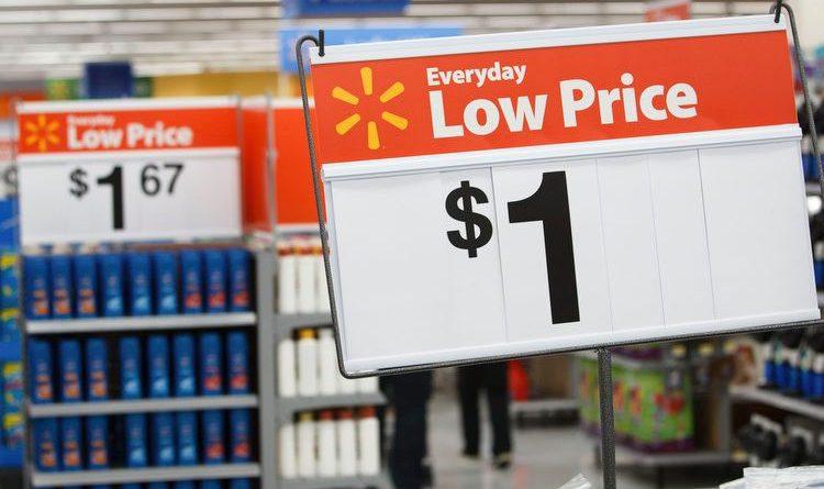 quais são e como são os supermercados em orlando