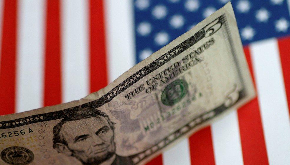 onde comprar dolar barato