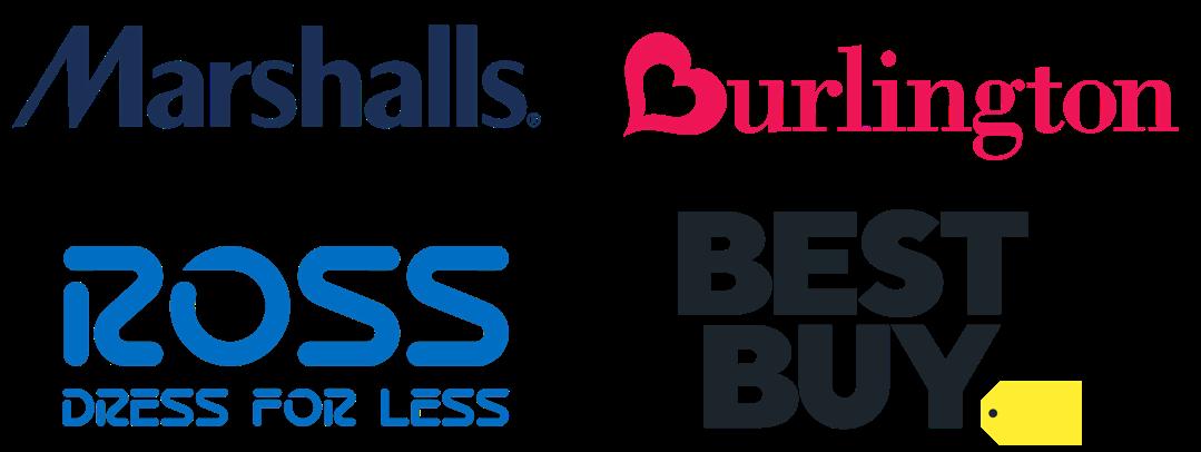 lojas orlando