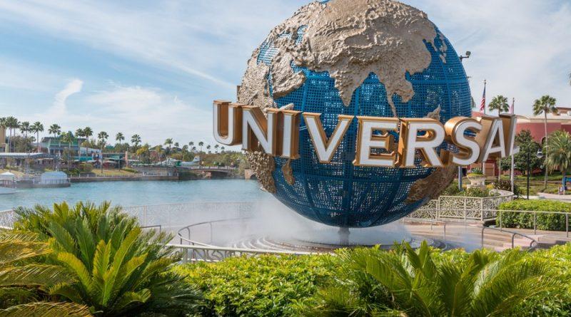 Promoções ingresso parque Universal Studios Florida