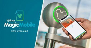disney-magic-mobile